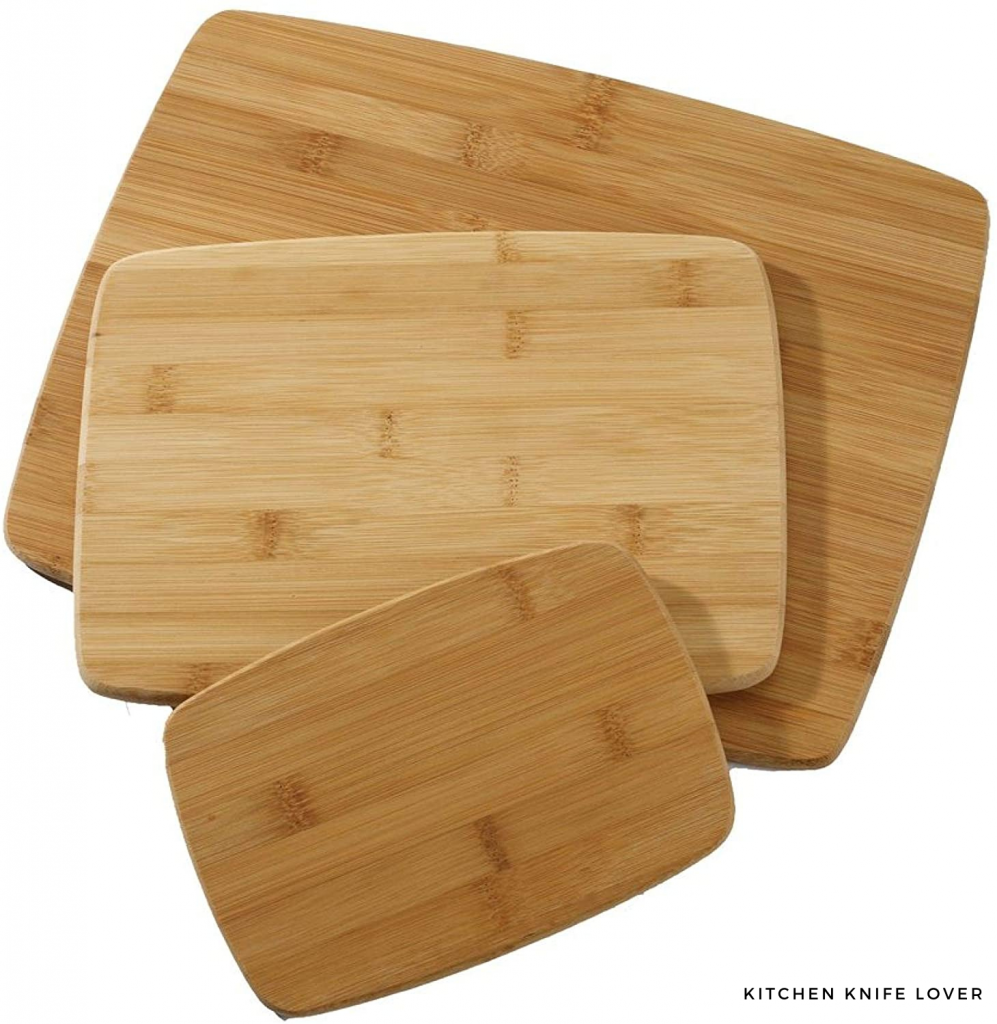 what kind of cutting board is best for meat