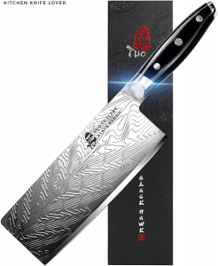 Best Chinese Cleavers: Top 6 Best Meat Cleavers
