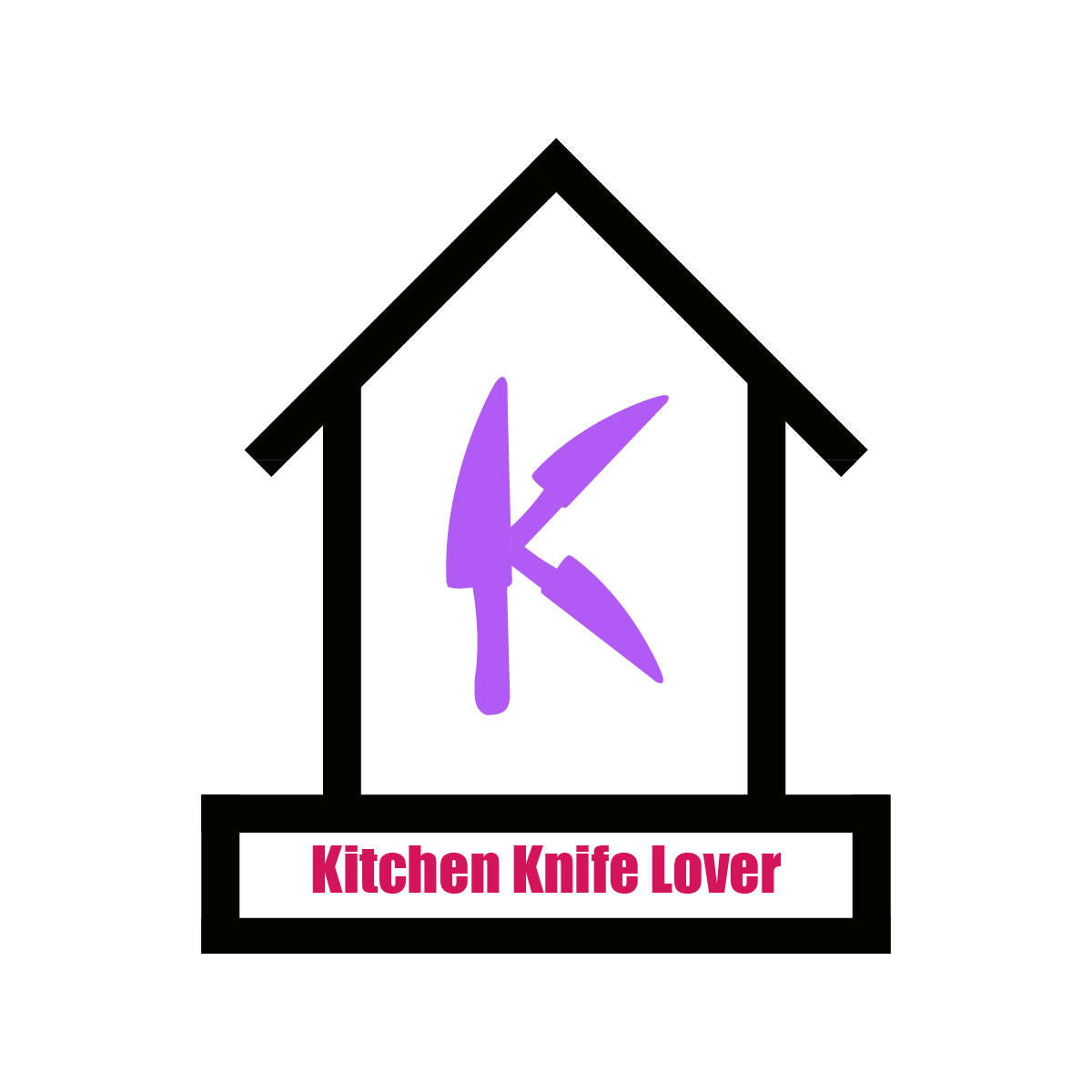 kitchenknifelover.com/