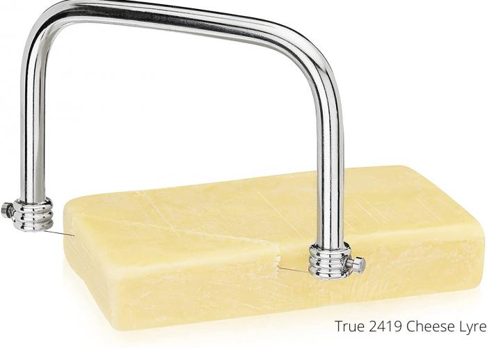best wire cheese slicer